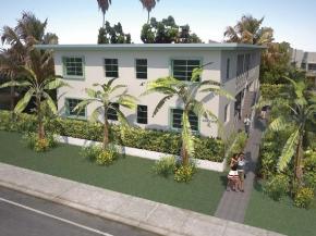 Immobili residenziali in vendita petit maison agenzia - Agenzia immobiliare miami ...