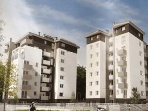 Immobili residenziali nuovi da impresa petit maison agenzia immobiliare - Permuta immobiliare tra privato e impresa ...