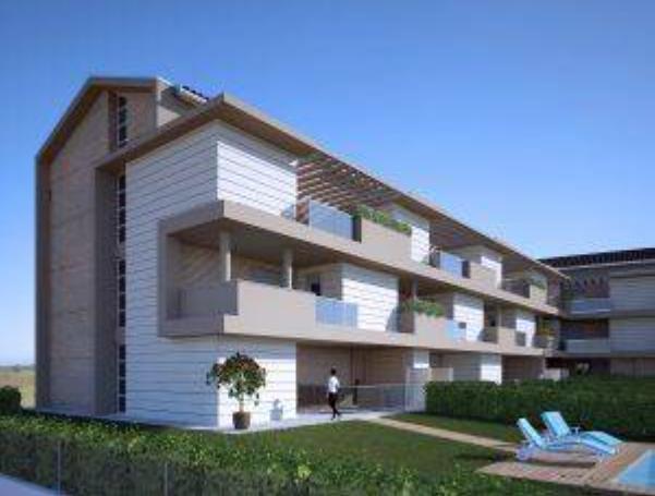 Vendesi Appartamenti A San Giorgio Di Piano Bologna Bo 881 Petit Maison Agenzia Immobiliare